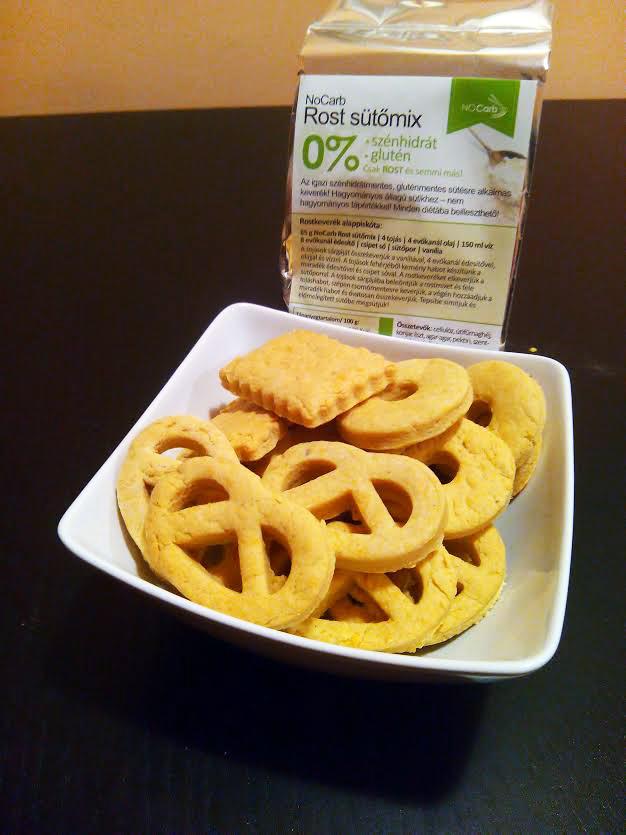 perec-dietas-recept