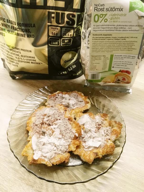 protein-palacsinta-reggeli