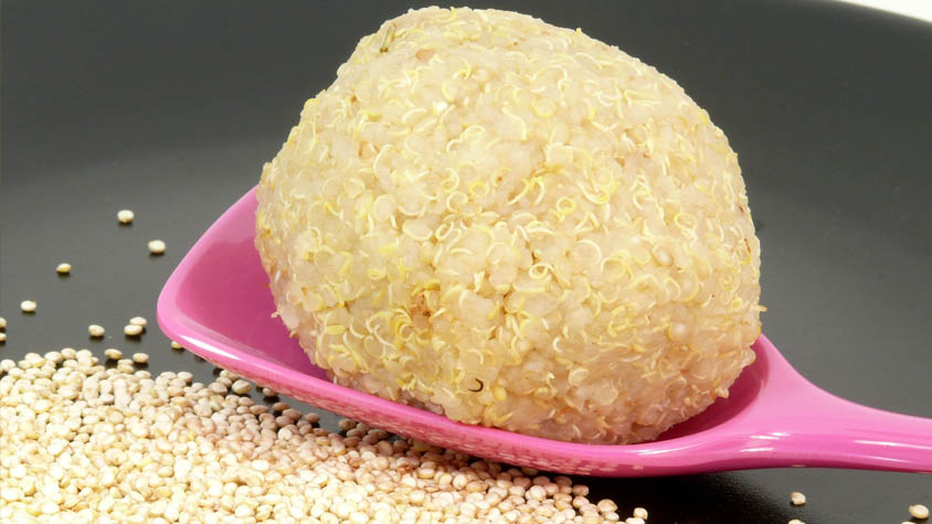 quinoa-jotekony-hatasa