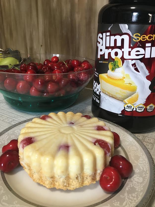 slim-citromos-cseresznye-torta