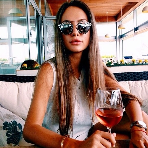 szolo-bor-dietaban