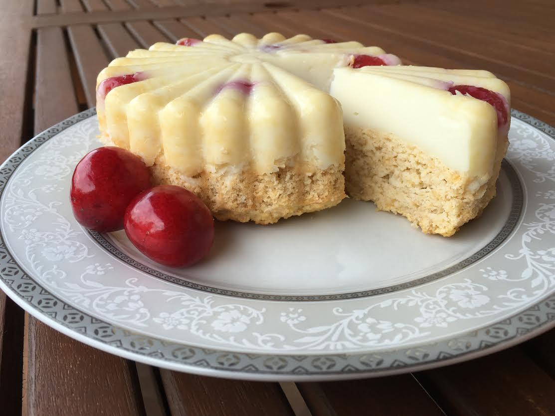 vanilias-citromos-cseresznye-torta