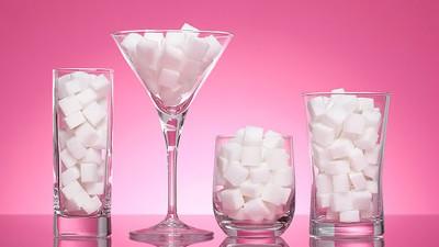 Ne mérgezd tovább magad! Fehér méreg helyett természetes édesítőszer!