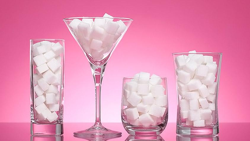 cukor-helyett-egeszseges
