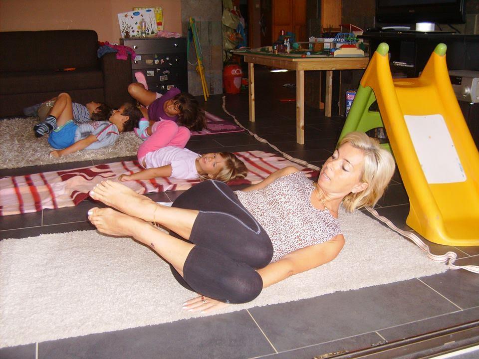 edzes-gyerekek-mellett