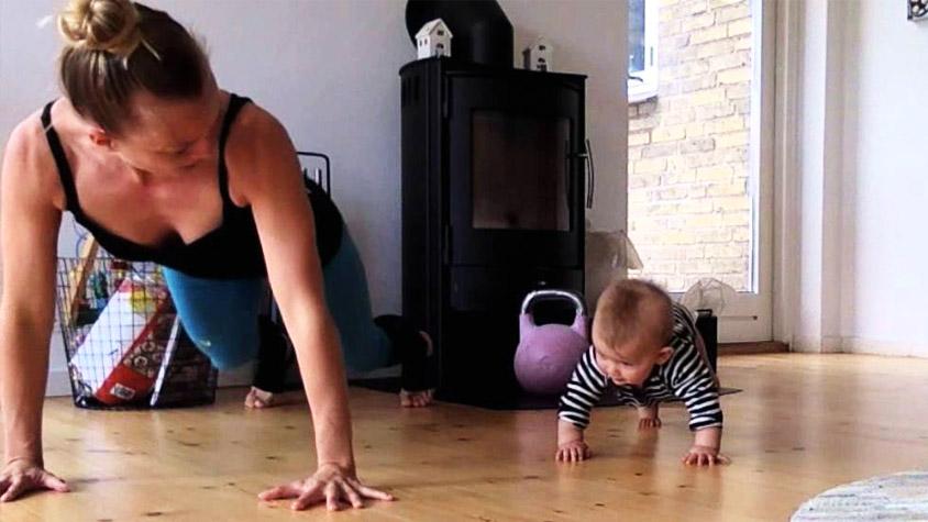 edzes-otthon-gyerekkel