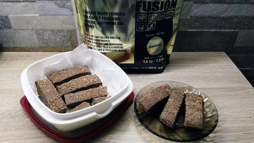 extra-gyors-protein-suti