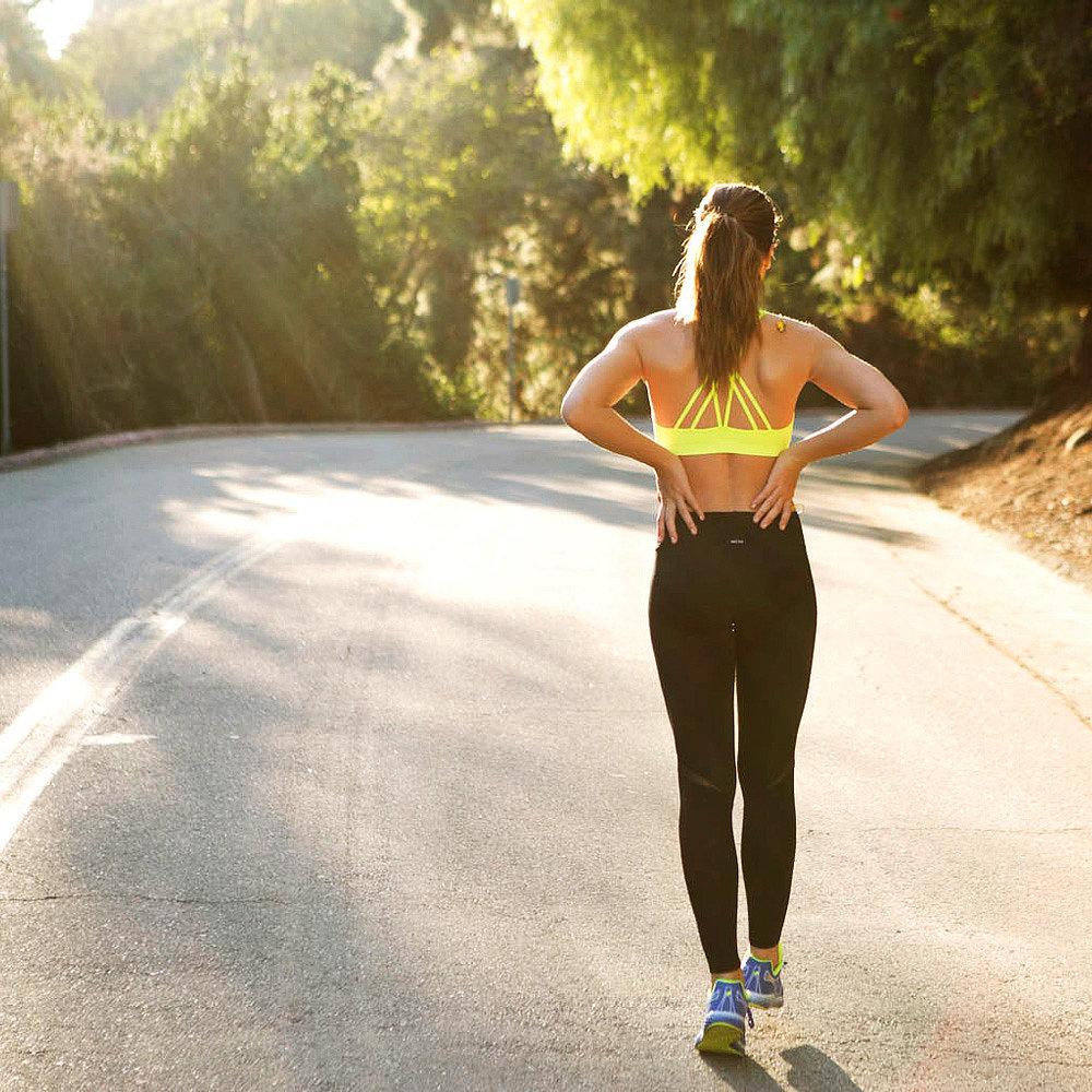 fogyas-futassal-tevhitek