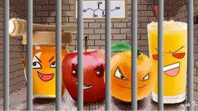 Mi a tennivalód, ha érzékeny vagy a gyümölcscukorra?