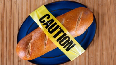 Milyen lehetőségeid vannak a gyógyulásra, ha gluténérzékeny vagy?