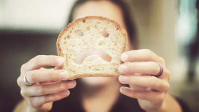 Hitek, kontra tévhitek a gluténérzékenységről