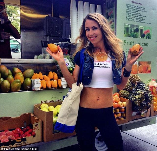 gyumolcsok-dietaban-egeszsegesen