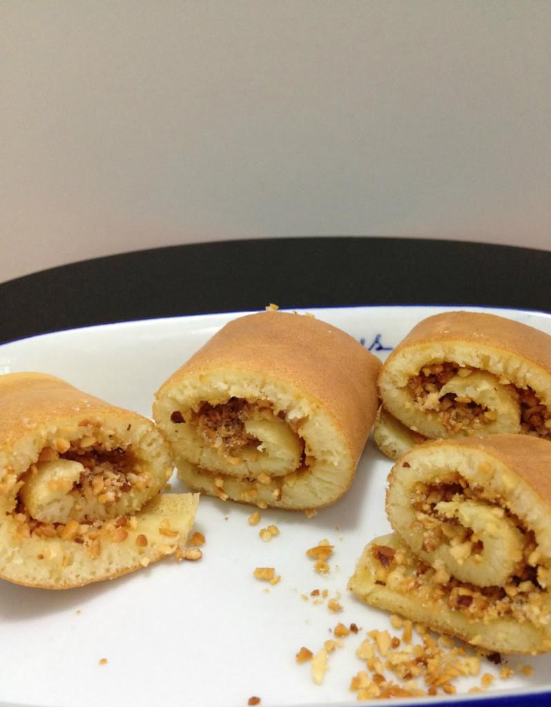 kínai-palacsinta-mogyoros