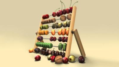 Kalória vagy szénhidrát? Melyiket számold?