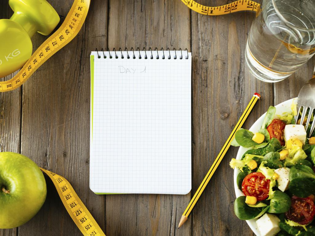 kaloriak-szenhidrat-szamolasa-dietaban