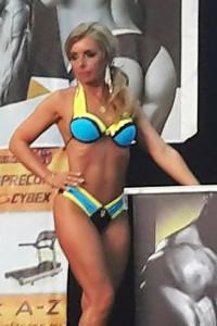 krisztina-anyuka-bodysport
