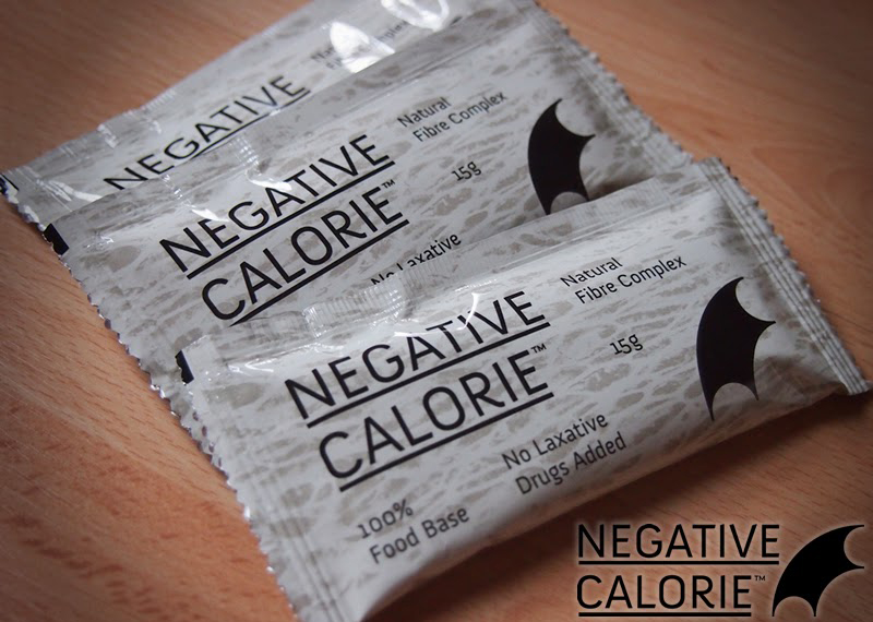negativ-kaloria-dieta