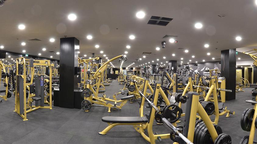 peak-gym-arena-teremberlet