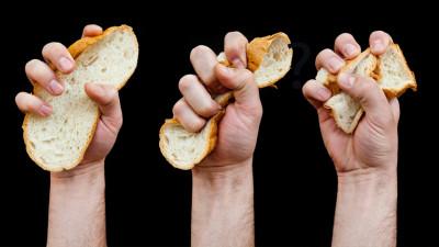 A szénhidrátcsökkentett kenyerek útvesztői – ne csapd be magad!