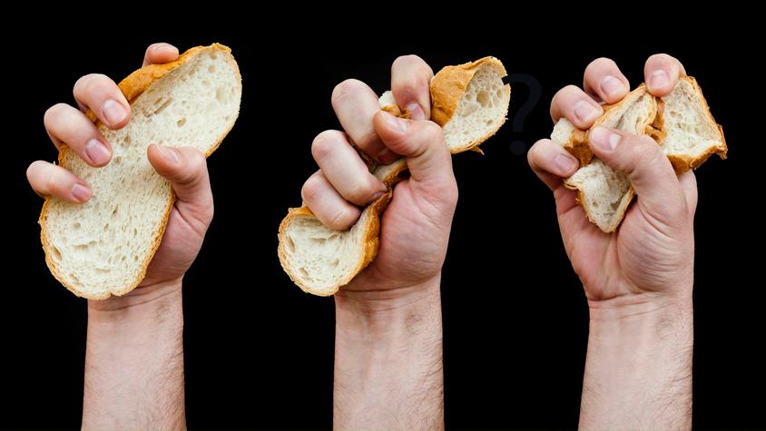 szenhidratcsokkentett-kenyer