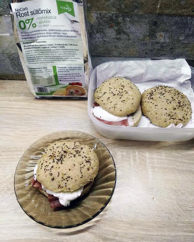 szenhidratmentes-szendvics-recept