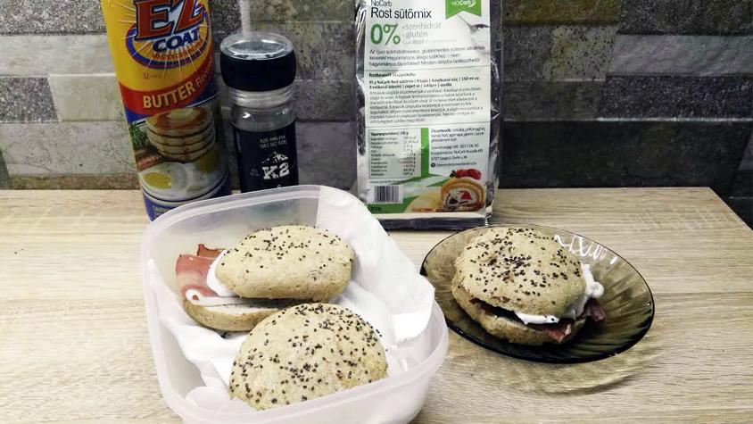 szenhidratmentes-szendvics