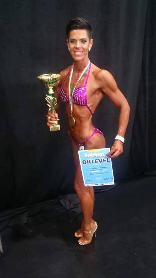 aliz-fitnesz-modell-nyertes