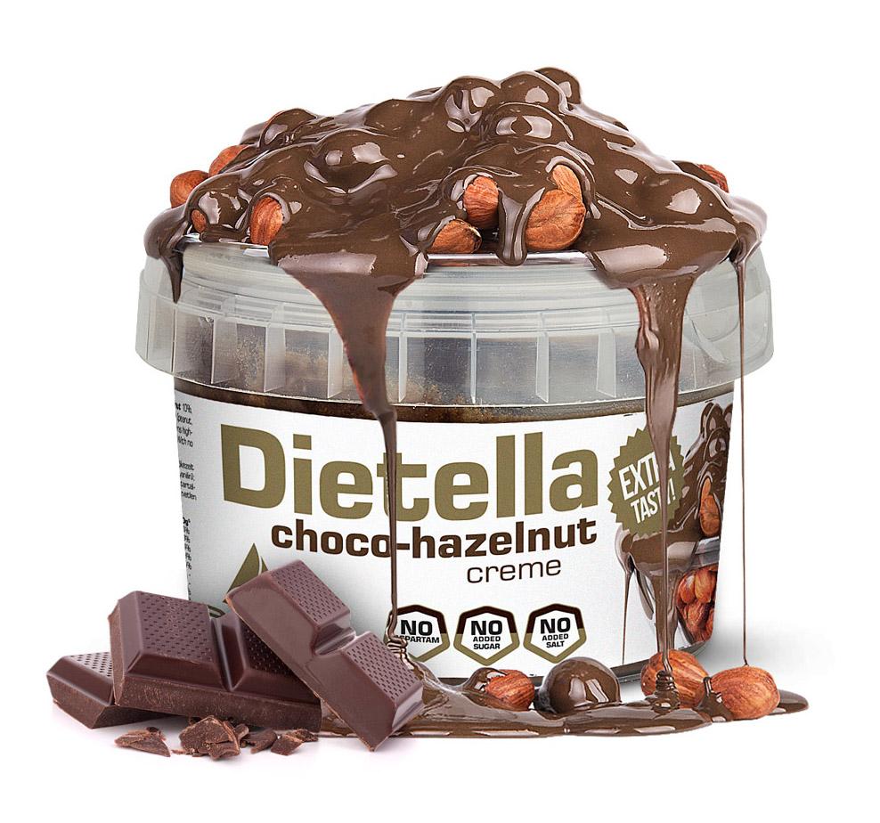 dietella-peak