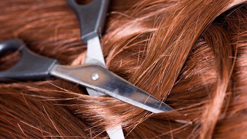 egeszsgeges-szep-haj