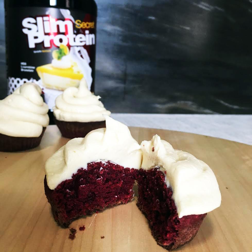 feherjes-muffin