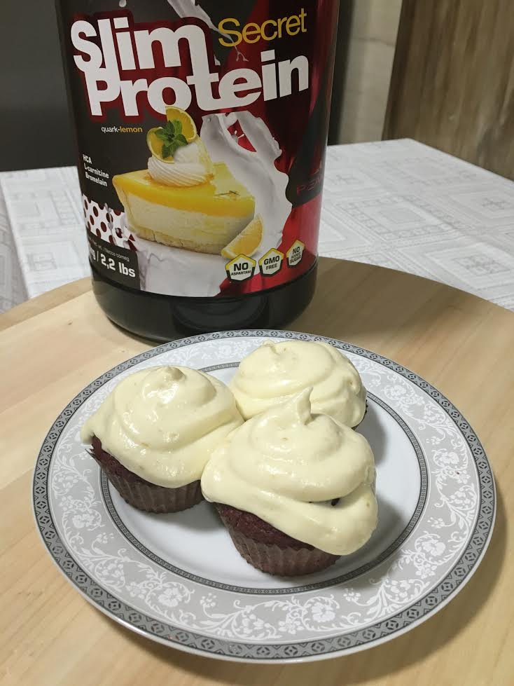 feherjes-slim-muffin