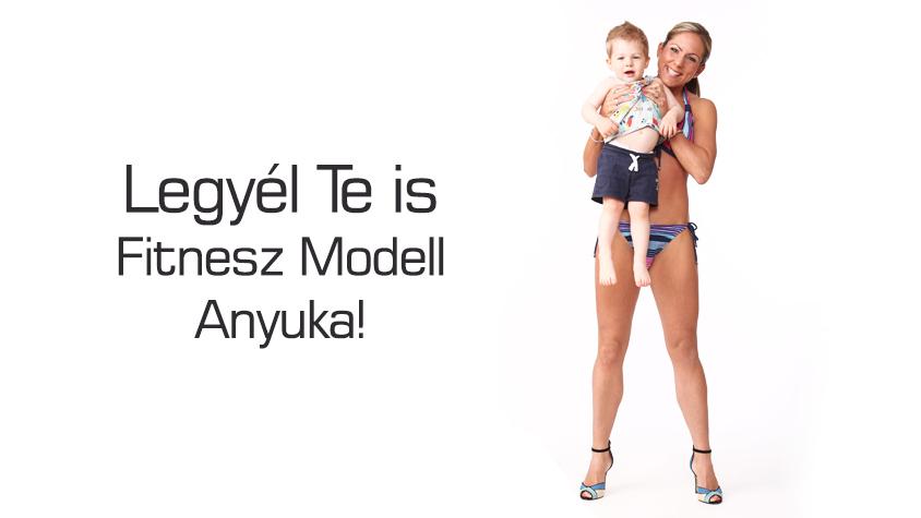 fitnesz-modell-anyuka-2-felvonas
