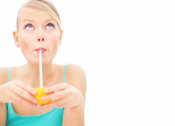immunrendszer-vedelme-dieta