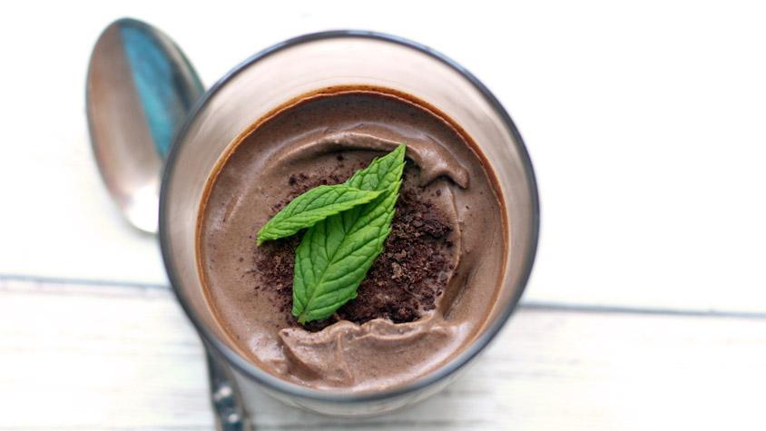 protein-mousse-recept-dietas