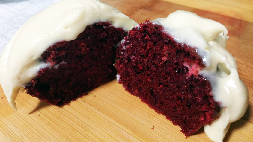 slim-muffin