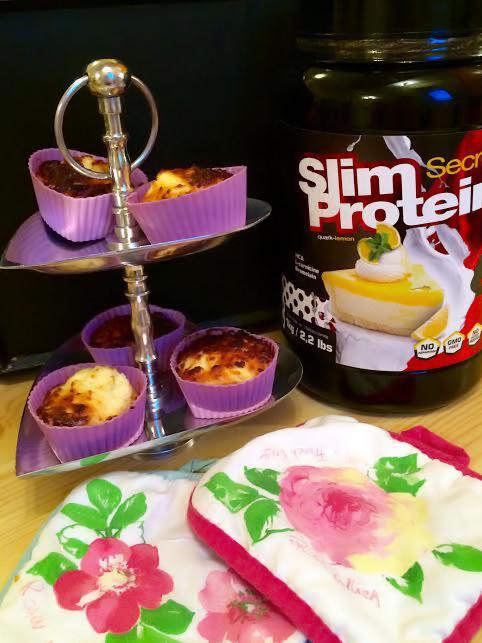 slim-secret-turo-muffin