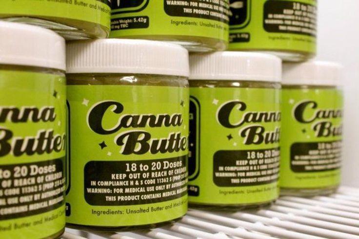 cannabis_vaj