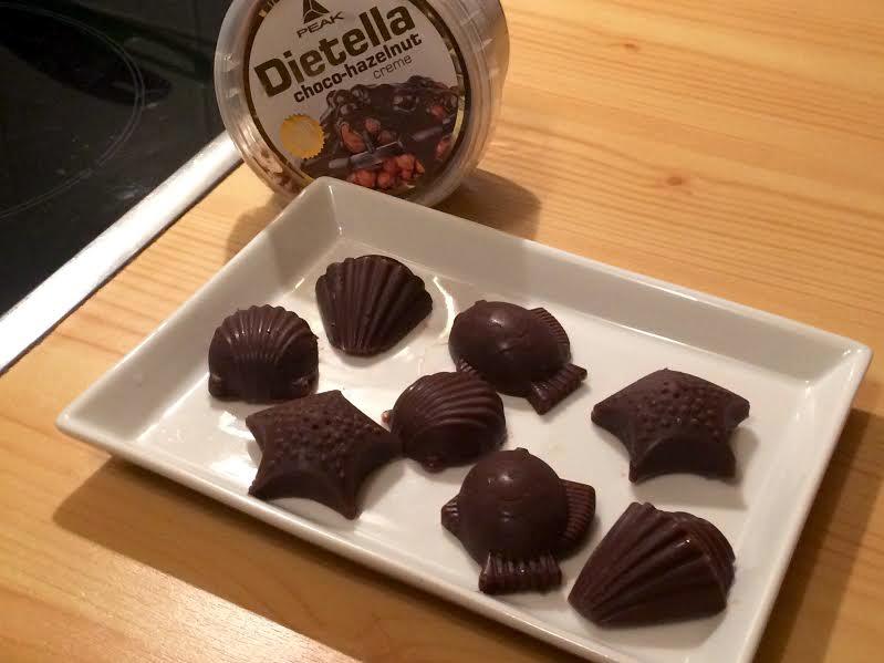 dietella-csoki-bonbon