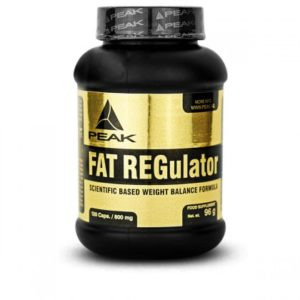 fat_regulator_1