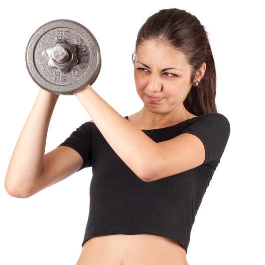 fitnesz-mitosz-tevhitek