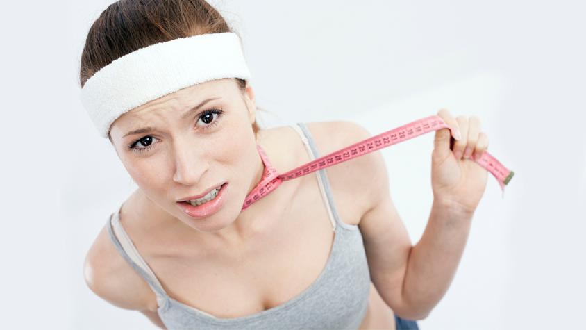 hashimoto-dieta-tippek