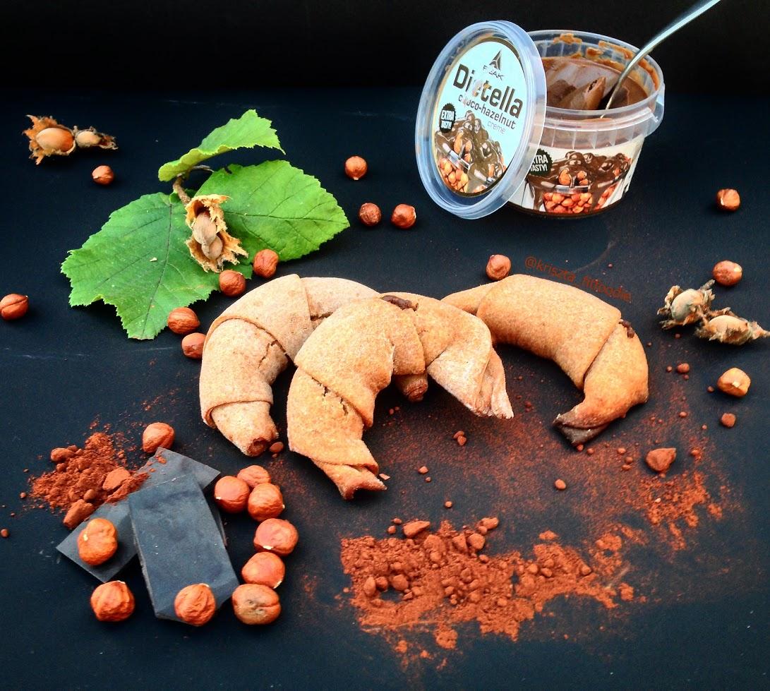 mogyoros-csokis-kifli