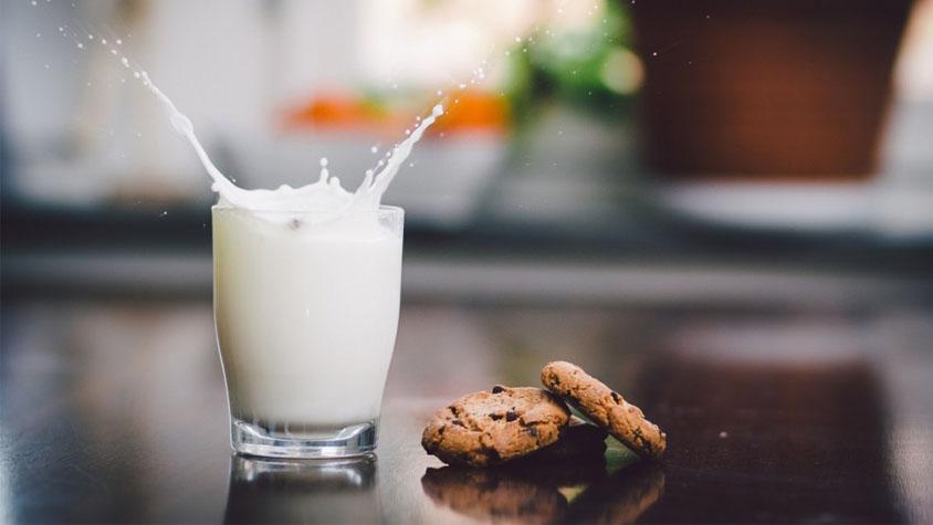 tej-novenyi-tej