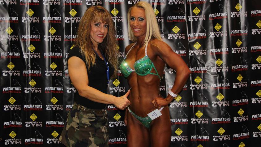 alida-fitnesz-modell-anyuka-nyertes