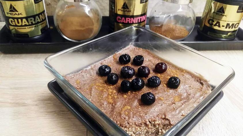 amarant-desszert-recept