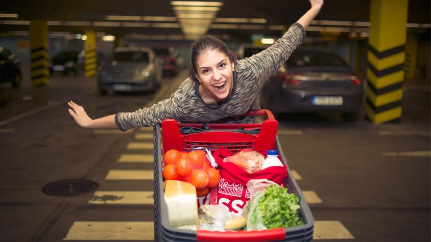 dietes-etkezes-olcson