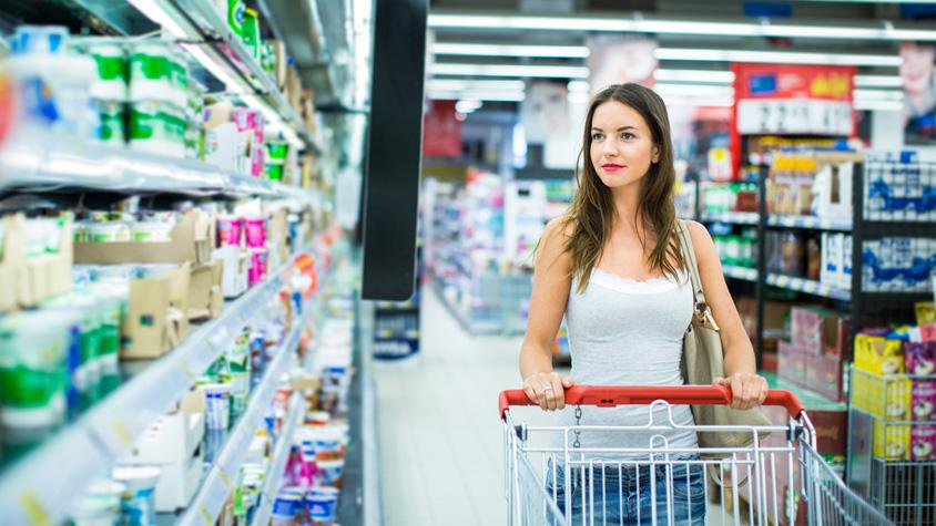etelallergia-dieta