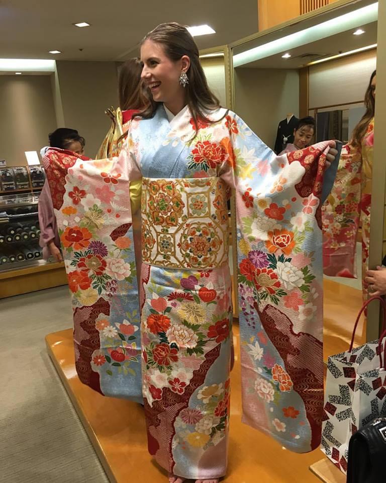 szabo-csillag-kimono