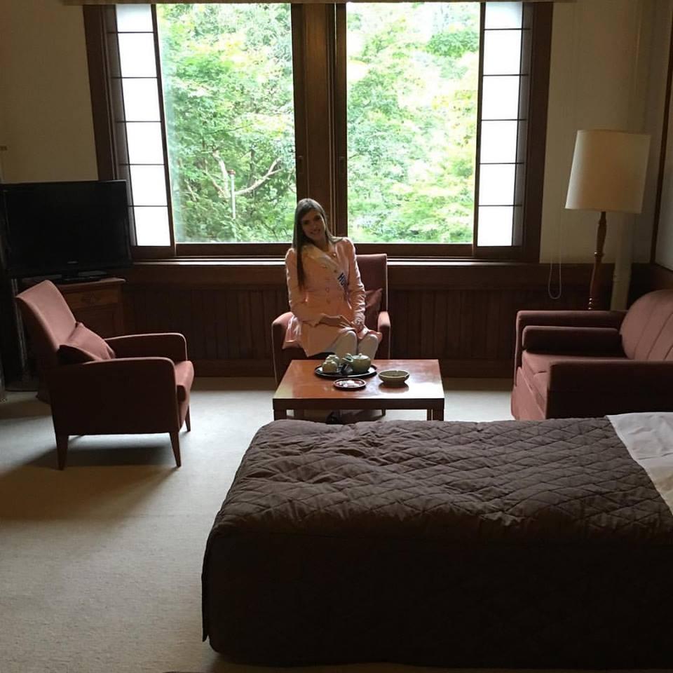szabo-csillag-legoregebb-japan-hotel