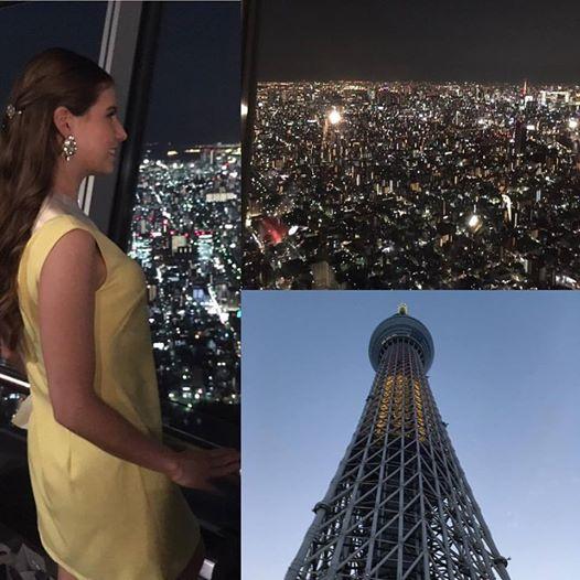 szabo-csillag-tokyo-skytree